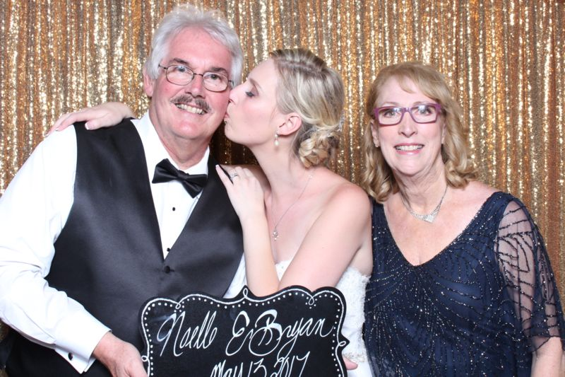 Top Wedding Photo Booth