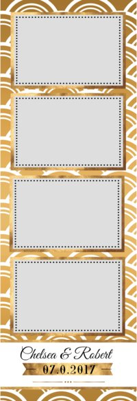 Photo Booth Layout Designs