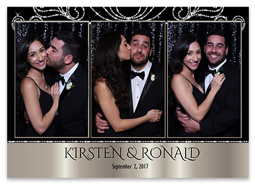 Wedding Photo Booth Anaheim