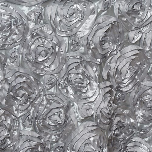 Rosette-Backdrop-Silver