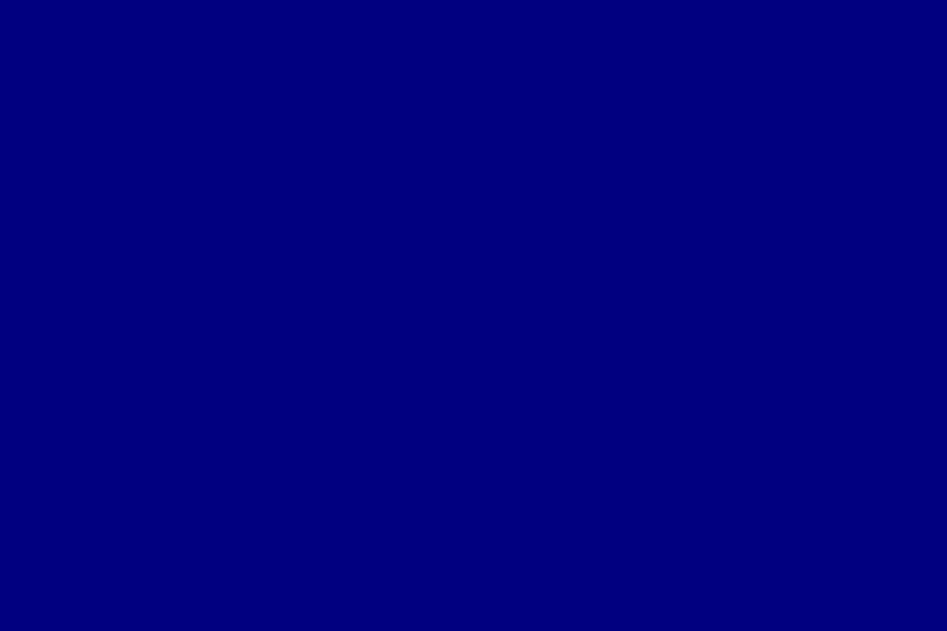 navy fabric
