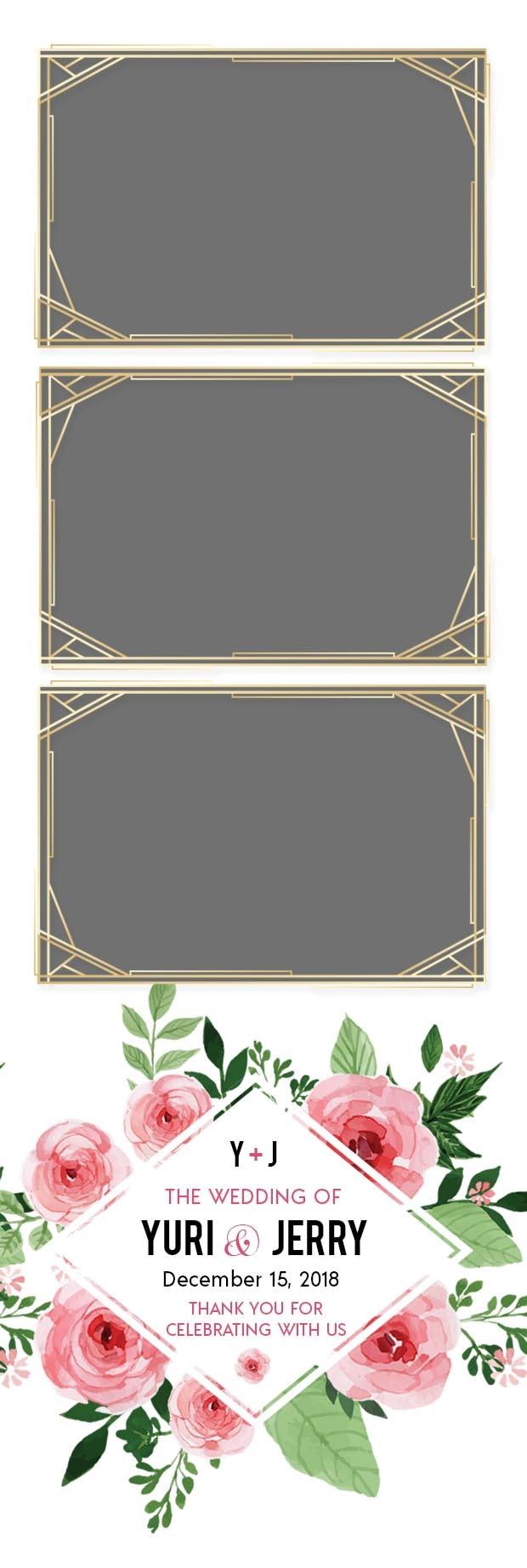 Floral Geometric-min