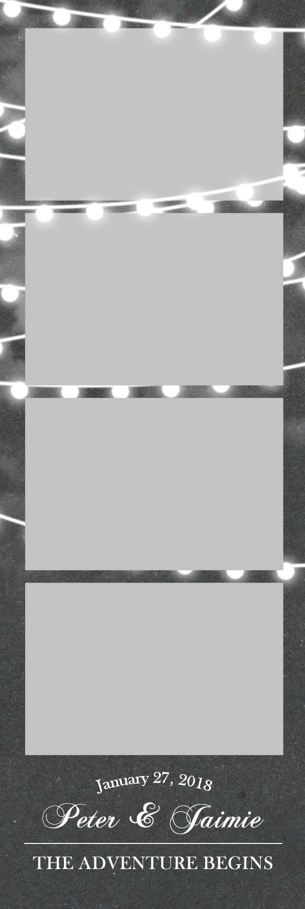 Lights-min