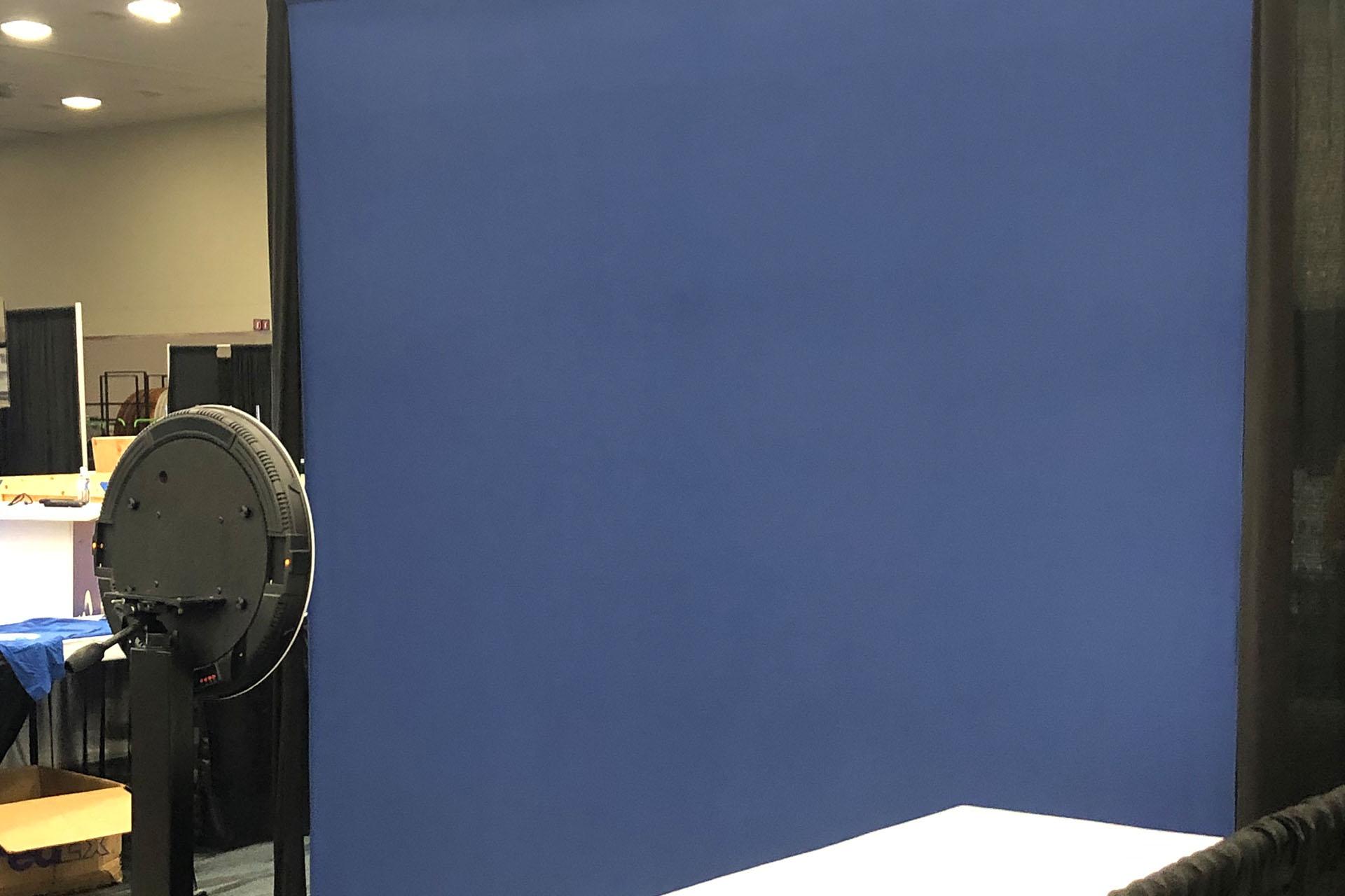 blue fabric-min