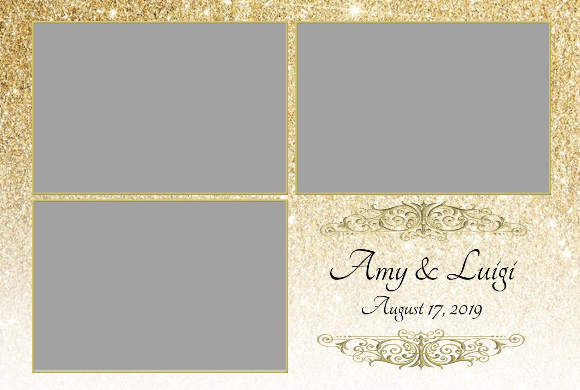 Amy and Luigi-min