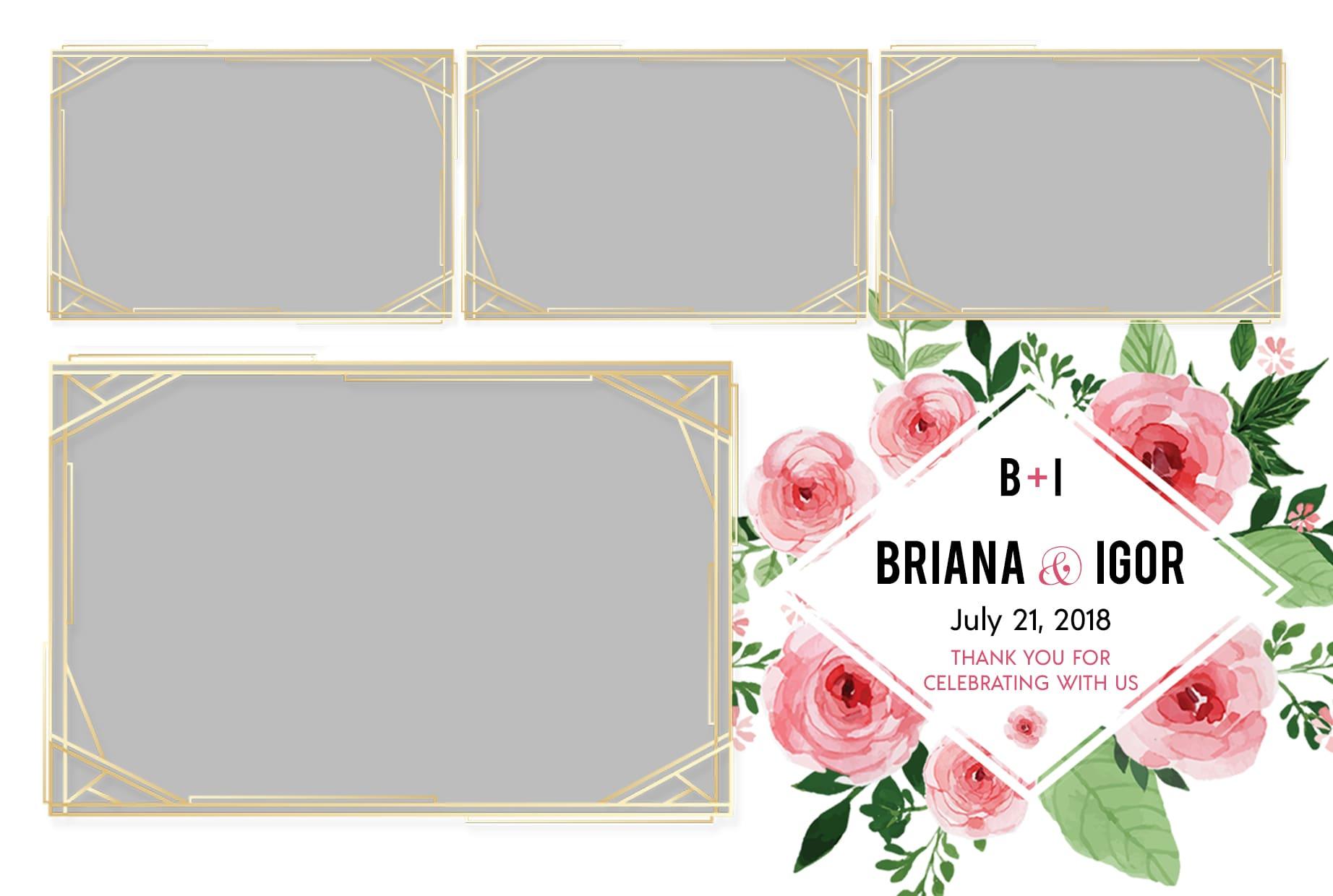 Briana and Igor 4x6-min