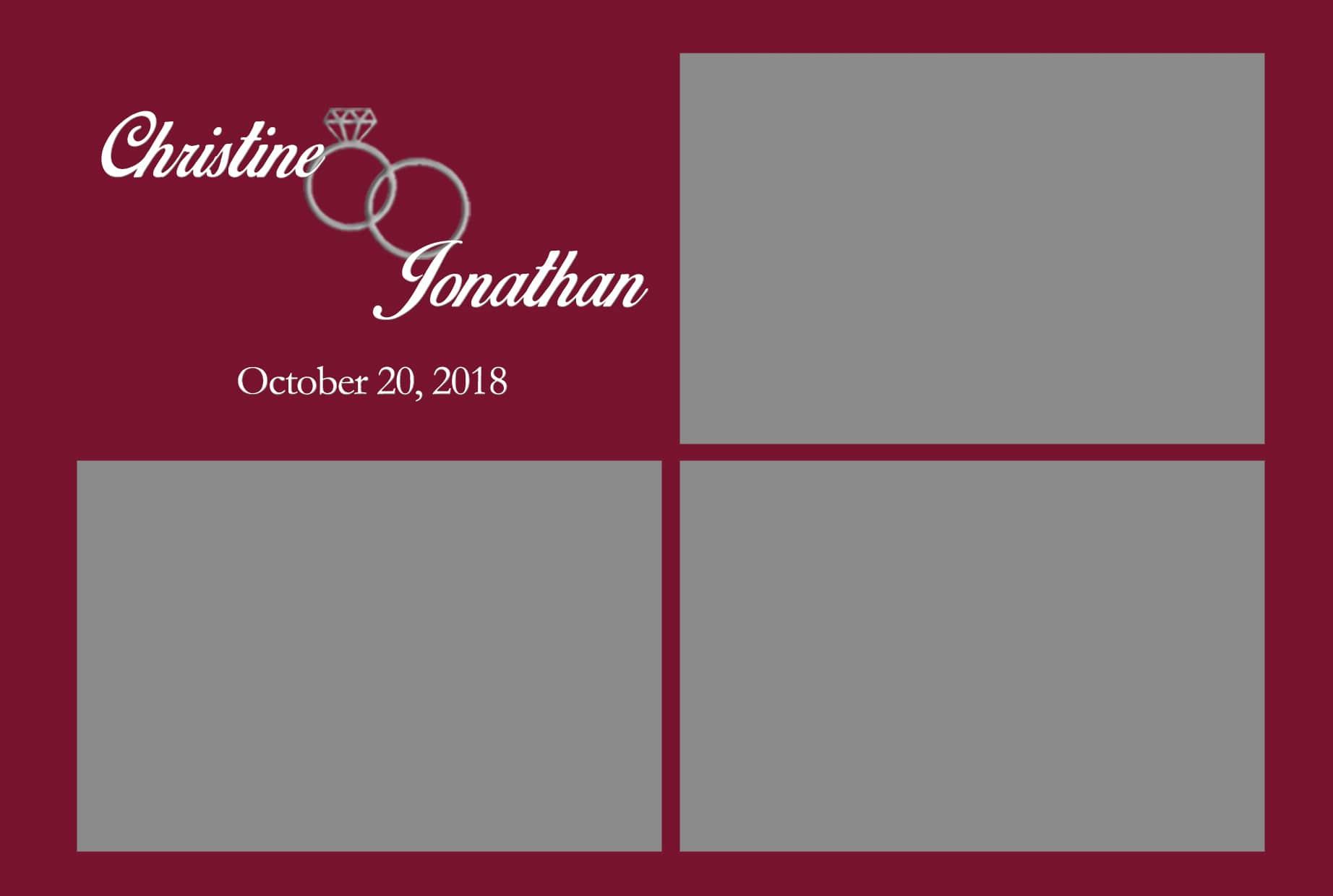 Christine and Jonathan 2-min