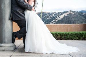 Wedding Ideas For Orange County Brides