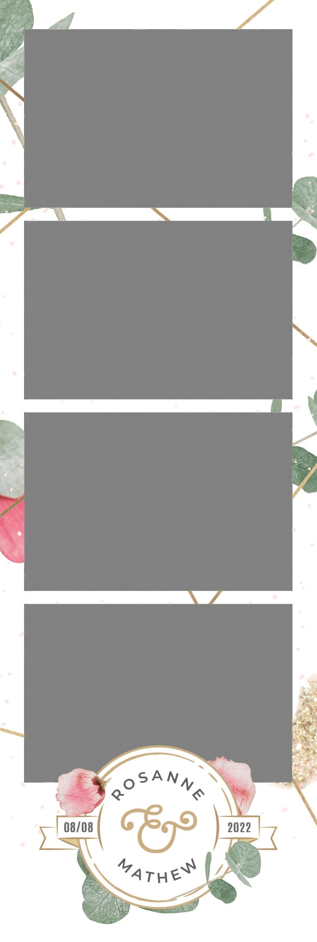 50 rustic flowers-min