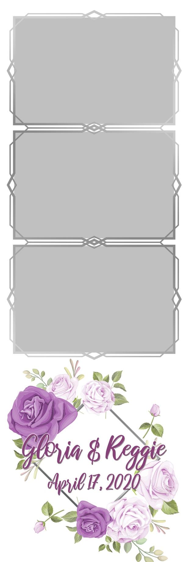 Enchanged garden-min