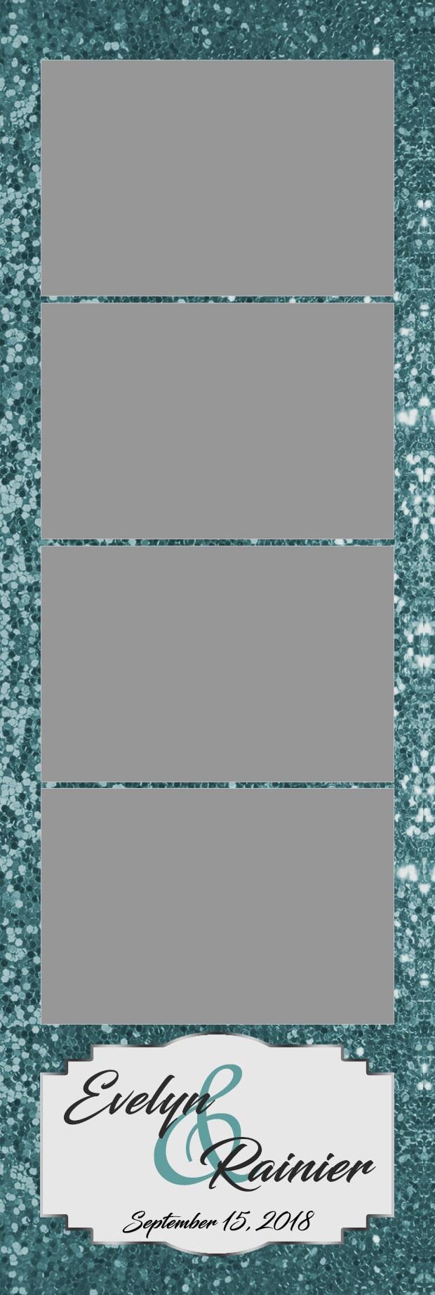 sparkle sequins-min (1)